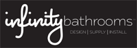 Bathrooms installers Leeds